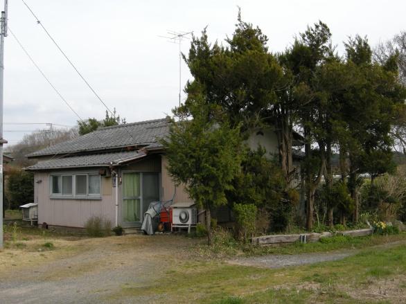dscn02861