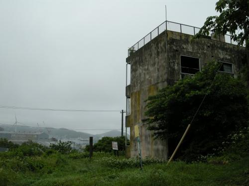 DSCN0543