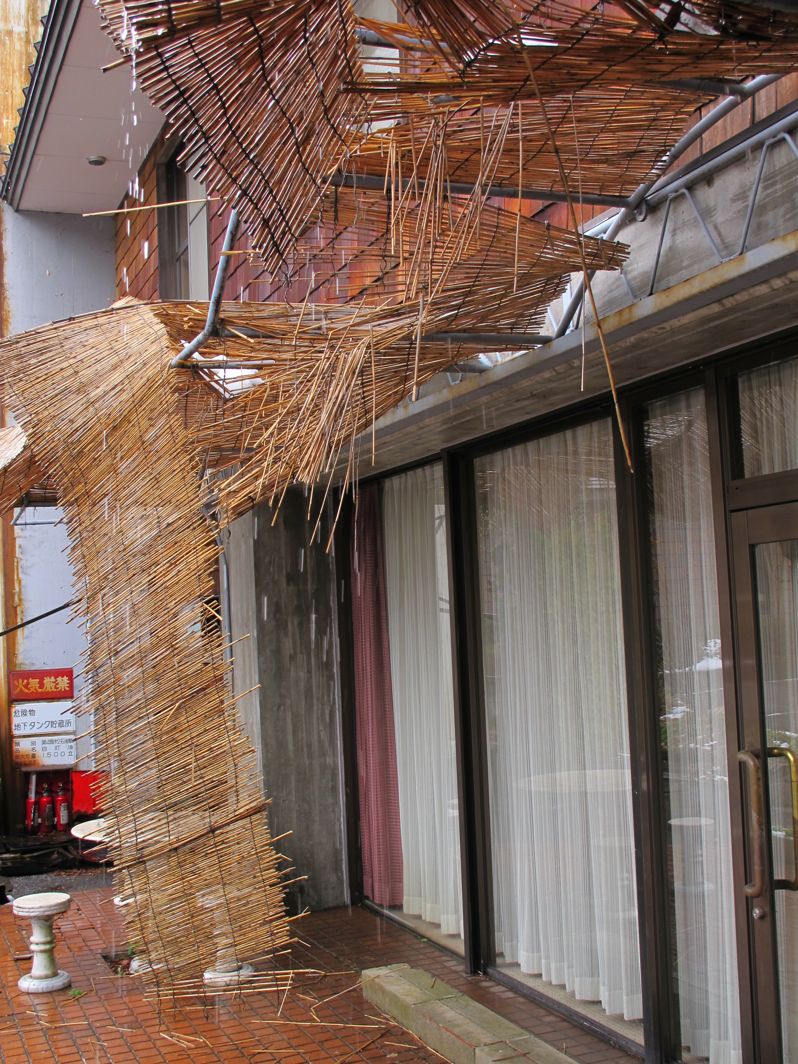 Toys & Hobbies Hearty 3d 3d World Famous Building Japanese Shallow-grass Temple Ramen Handmade Paper Model Drawing Rapid Heat Dissipation