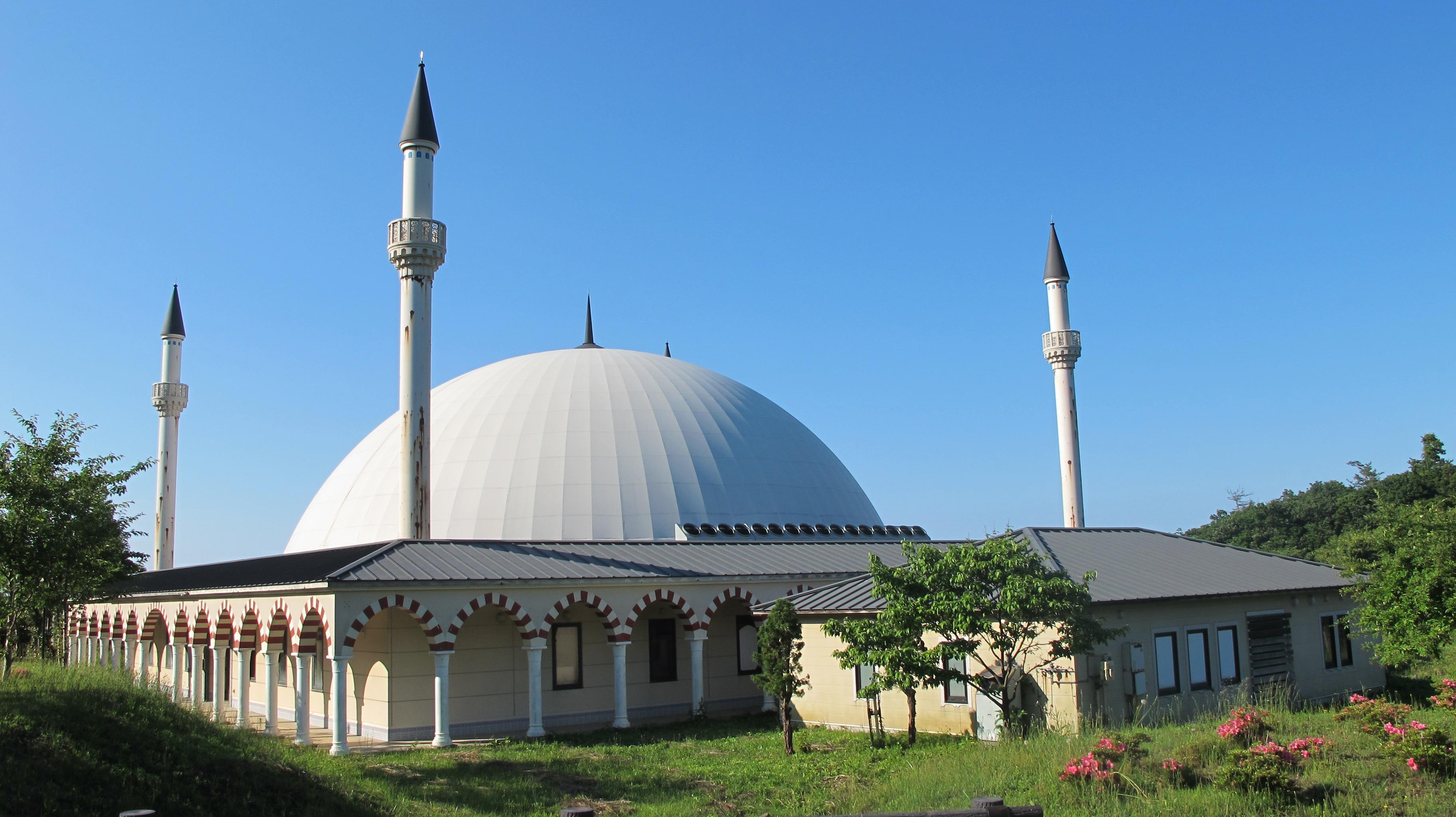 turkish essay Famous historic buildings & archaeological sites in turkey istanbul, blue mosque, hagia sophia, topkapi palace, ephesus, side.